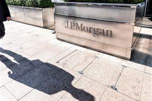 JPMorgan potrebbe fondere Quorum con ConsenSys 101
