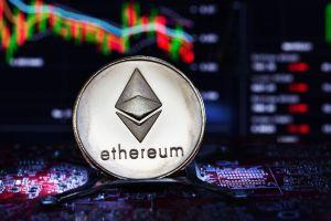 Ethereum and Tezos Surge Most in Top 10 as Altcoins Rally 101