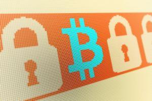 No Reprieve for LocalBitcoins Traders whose Bitcoin Remains Locked up 101
