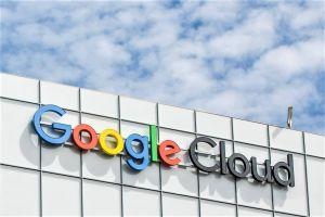 Hedera prend 200% et fonctionnera avec Google Cloud 101