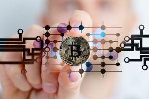 Bitcoin Code 1: Recensione 101