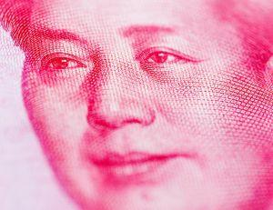 Cash Users in China Risk to Get Coronavirus, Banks Disinfect Banknotes 101