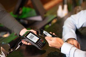 Europeans Launch Bitcoin Friendly POS Terminal + More News 101