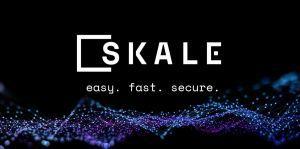 ConsenSys Codefi lance la plateforme décentralisée blockchain SKALE 101