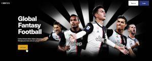 La Juventus rejoint le jeu de fantasy football Sorare 101
