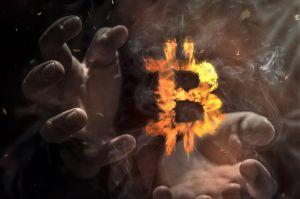 Can Bitcoin Really be Censored, Controlled, and Mass Surveilled? 101