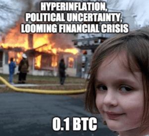 Hacks, Exploits, Pauses and 20 Crypto Jokes 104