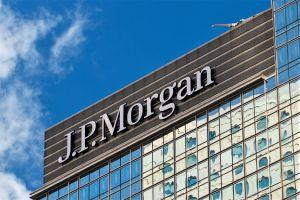 'World is Ready for Private Money' - JPMorgan 101