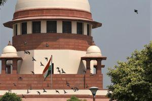 Indian Supreme Court to Rule on Central Bank's Crypto Banking Ban 101