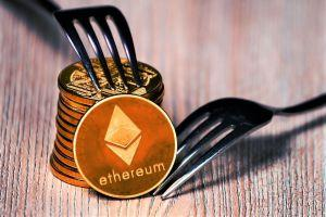Ethereum ProgPow Set for July Amid Heavy Opposition 101