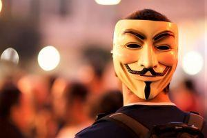 Incognito Launches Anonymous Way to Swap Monero With Bitcoin & Co 101
