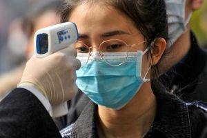 So bereitet sich Coinbase auf einen Coronavirus Ausbruch vor 101