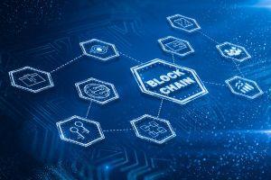 Première conférence de l'ADAN: explorons ensemble l'avenir des actifs numériques 101
