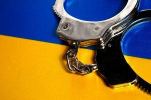 Un policier ukrainien arrêté après avoir exigé un pot-de-vin en Bitcoin 101