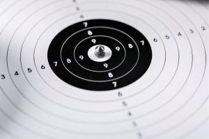 The USD 500bn Card Didn't Help Ripple, XRP 'Stays in the Crosshairs' 101