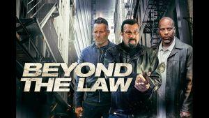Beyond the Law Star Steven Seagal Settles With SEC + More News 101