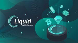 Tout savoir sur le réseau Liquid, cette sidechain de Bitcoin 101