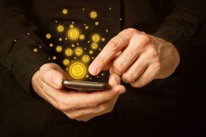 how can we earn bitcoin