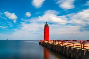 ICO Safe Harbor Won't Change the Future 101