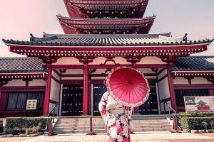 Is Coinbase Another Step Closer to Opening in Japan? 101