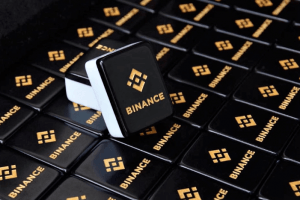 Binance Halts Trading Again Amidst Users' Growing Frustration 101