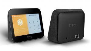 HTC Unveils Hub that Can Run Full Bitcoin Node 101