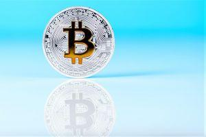 It's Too Early to Revise USD 20K per Bitcoin Prediction - BitPay CCO 101