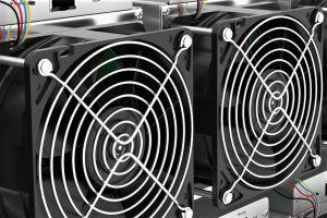 Bitcoin Hashrate, Mining Difficulty Hit New Highs and Inefficient Miners 101