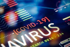Bitcoin Plays With USD 8k, Analysts Say Virus Fears Did Impact Price 101