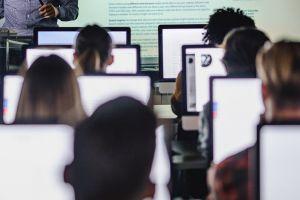 Coronavirus: cette plateforme d'éducation basée sur Ethereum devient gratuite 101
