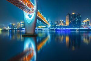 Chinese Blockchain Pilot Processes USD 56m Worth of Int'l Trade 101