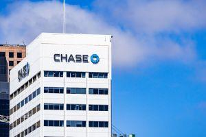 Chase Bank Settles on Credit Card Crypto Transactions Class Suit 101