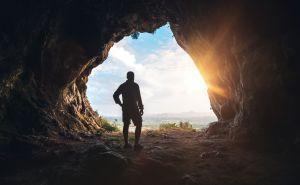 Post-crash Hopium: Bitcoin Bulls Look for Light in the Dark Tunnel 101