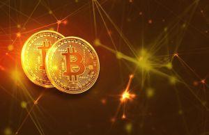 bitcoin trader pro