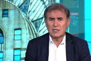 Nouriel Roubini's 'Toilet Paper Commodification' Plan Has a Crypto Bent 101