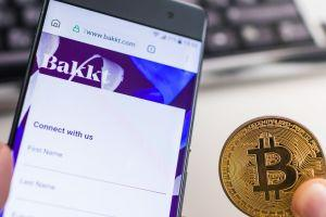 Bakkt Raises USD 300M from Microsoft's M12 and PayU Among Others 101