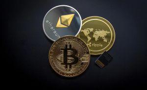 Tips To Maximize Crypto Trading Signals 101