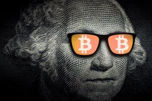Fiat Money Printer 'Goes BRRR,' Is It a Time To Sell All Cash For Bitcoin? 101