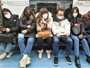 Why Is South Korea's Coronavirus Fatality Rate so Low? 101