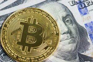 Bitcoin Rallies as Fiat Currencies Drop Against the U.S. Dollar 101