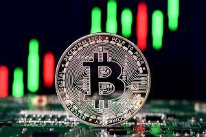 Bitcoin Jumps Back Above USD 6,000 as It Rallies 50% Since Bloody Friday 101