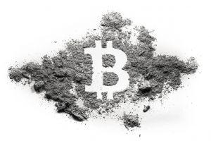 What Is Bitcoin Dust – and How Can You Clean it? 101