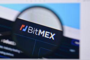 BitMEX affirme que son fonds d'assurance BTC de 35K a rempli son rôle lors du krach 101