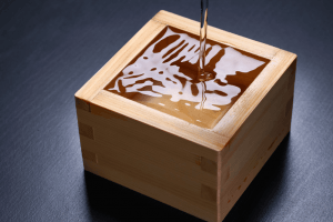 Japan's Favorite Tipple Sake to Get Blockchain Makeover + More News 101