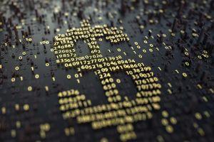 US Digital Dollar Proposal Appeared in Three Draft Bills (UPDATED) 101
