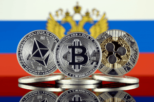 Russian Economy Ministry 'Wants to Legalize Crypto' in Sandboxes 101