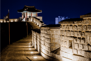 S Korean Province to Fight COVID-19 Recession with Stablecoin Handout 101