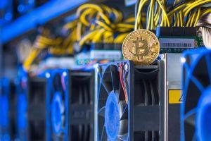Bitcoin Mining Difficulty Sees Historic Drop, Even Larger Might Be Coming 101
