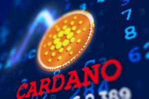 Cardano Price Fails to Respond as New Scaling Solution Reintroduced 101