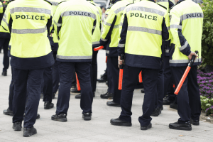 Korean Nth Room Police Hunt 260K Crypto Wallets, Brokerages Hand over Client Data 101